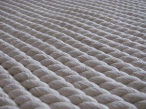 polster textilien